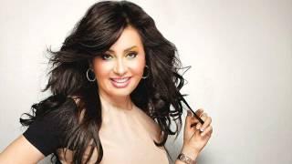 تحميل اغاني اجمل الاغاني اللبنانية للنجمة العربية لطيفة Latifa MP3