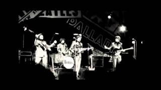 The Bootleg Beatles - Beatles Tribute Band