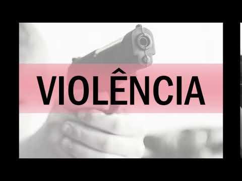 Delegado de Juquitiba reage a assalto, mata um e fere outro em Osasco