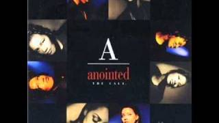 Life is a Dream (performed by Anointed)