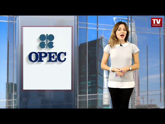 Oil hits fresh highs/ Crude oil prices rapidly rising