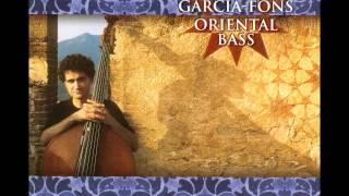 Renaud Garcia-Fons - Oriental Bass