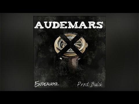 Endeavor - Audemars