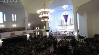 preview picture of video '30 Światowe Dni Młodzieży w Grajewie'