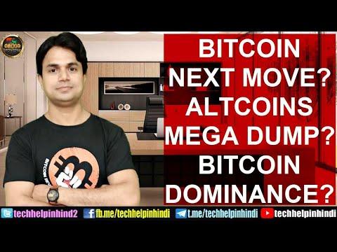 Ghid de investiții bitcoin