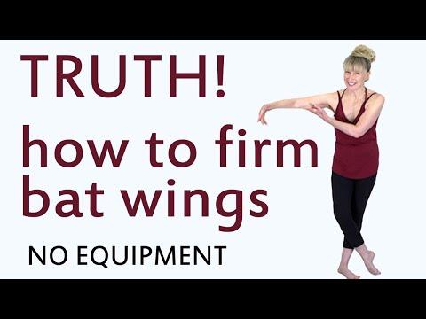Modalități de a vă inspira pentru a pierde în greutate