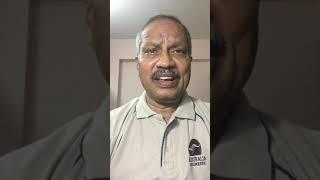 "My Telugu Duet Karaoke No. 62 ""Ve Vela Gopemmala"" from SAGARA SANGAMAM"