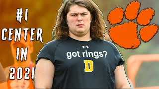 #1 Center In The Country Is PANCAKING KIDS l Sharpe Sports