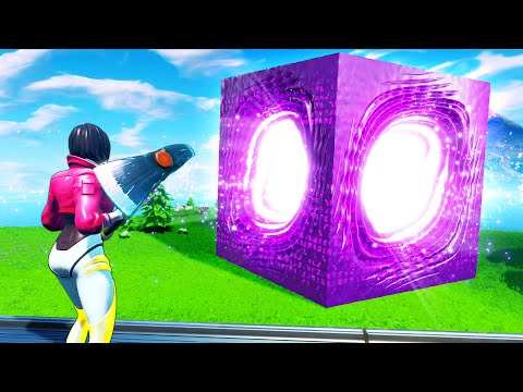 Fortnite Funny Fails and Daily Best Moments Ep.1385