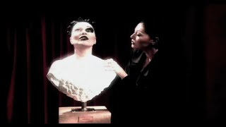 Dalbello - Eleven (Official Video) - HQ