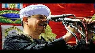 اغاني طرب MP3 الشيخ ياسين التهامي لبيك ربى روعه من أشعار الحلاج تحميل MP3