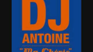 DJ Antoine Feat. The Beat Shakers   Ma Cherie