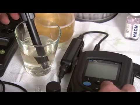 Zaun Prostata Saft auf Video