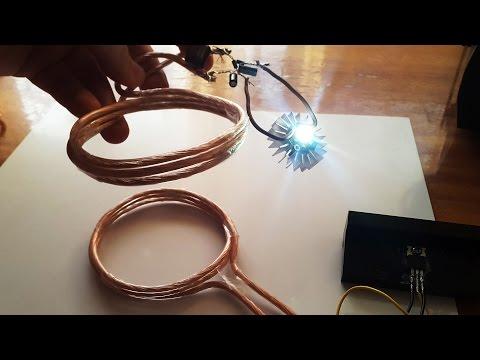 Jak podłączyć miernik elektryczny Energomera CE6803B