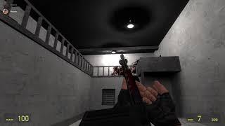 img youtube com/vi/7B0q8dy2Pvs/mqdefault jpg