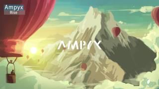 Ampyx - Rise