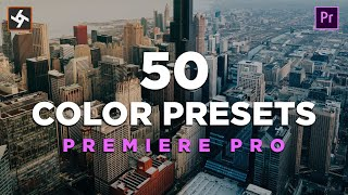 premiere pro effects pack free - TH-Clip