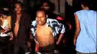 Mr Nice - Kila Mtu Na Dem Wake