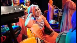 Qosidah Modern Koplo NON STOP  Live In Mantingan Jepara FULL RELIGI