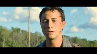 "Looper Best Scene ""And then I saw it"""