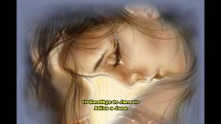 Antichrisis - Good Bye To Jane - Subtitulado español