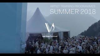 verbier-festival-artist-training-programmes-2018