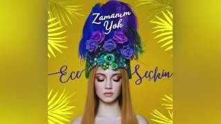 Ece Seçkin - Olsun (2016)