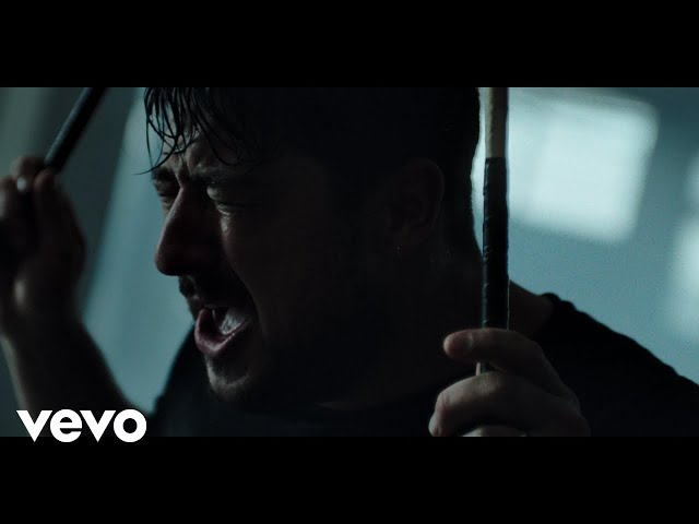 Blind Leading The Blind - Mumford & Sons