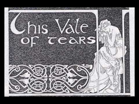 This Vale Of Tears - Ophelia