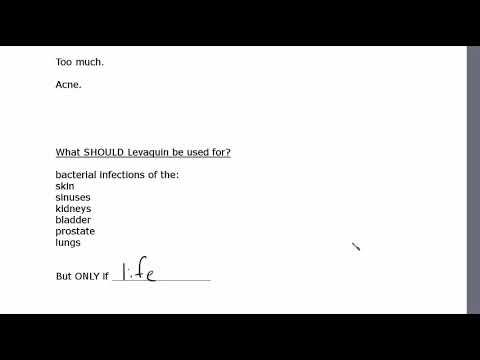 Trattamento di peptidi prostatite
