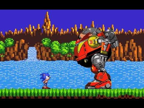 Kdyby byli videoherní záporáci chytří - Dorkly Bits