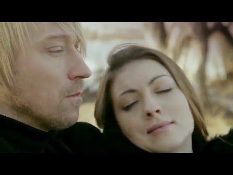 Песня звезда пленительного счастья видео