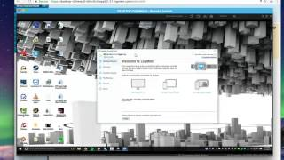 Logmein Pro Review - Get 14 Day Logmein Free Trial Here