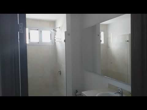 Apartamentos, Venta, Barranquilla - $700.000.000