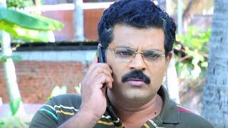 Manjurukum Kaalam | Episode 240 - 01 January 2016 | Mazhavil Manorama