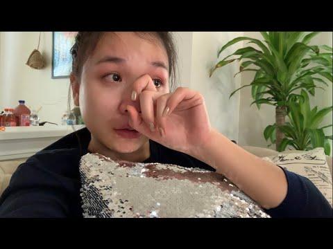 MASTERCHEF KHMER MADE ME CRY 😢   EP026