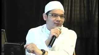 Masjid Ad Diin Mangli Kuwarasan Kebumen Penjelasan Tentang Bid