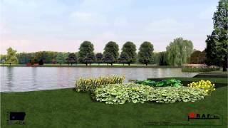 preview picture of video 'IZBICKO prezentacja'