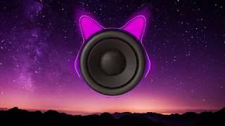 Brandon Beal - Twerk It Like Miley | BASS BOOSTED | Deep Clean Bass