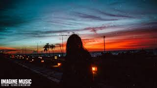 Gambar cover Post Malone - Hollywood Dreams/Comedown (Prod. FKi & Louis Bell)