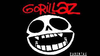 People (Dare Demo) - Gorillaz