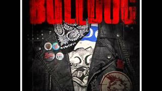Bulldog - La vida [Pogo, Punk y Sentimiento]
