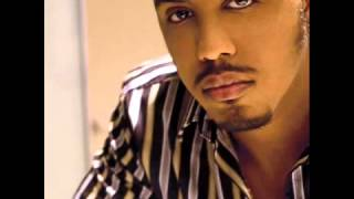 Marques Houston Feat Ron Paul -  Operator