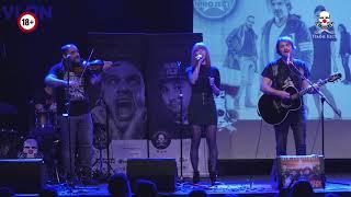 Temné Kecy Vol. 21   Peter Bič Project Feat. Monstrument