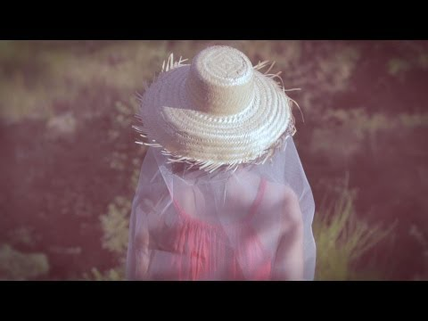 THE ROMANCE - Port du Loiron (Official Video)