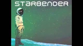 "Starbender - ""Virtual Love"""