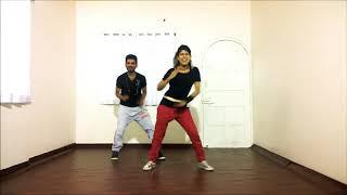 kar gayi chull dance performance