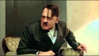 5 Tips with Adolf Hitler NO SUBTITLES!