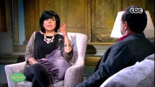 صاحبة السعادة | الحلقة كاملة - المقاتل خالد الصاوي