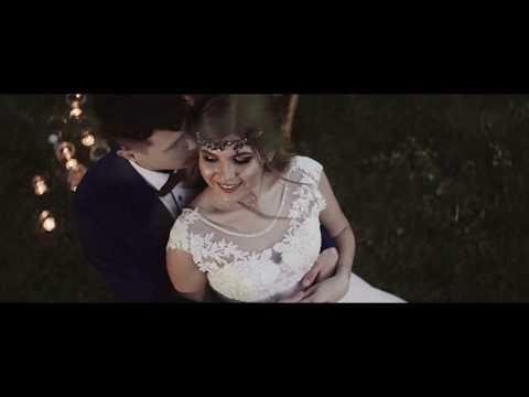 DUE TO LIGHT         відео 4К/фото, відео 2